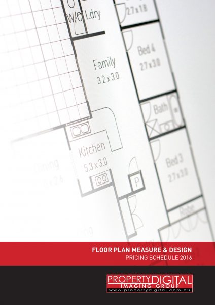 floorplan-pricing-form-2016-property-digital-1